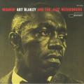 Art Blakey And The Jazz Messengers - Moanin