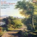 Polish Chamber Orchestra - Vivaldi - The Four Seasons