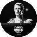 David Bowie - Breaking Glass (Live Ep)