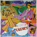 The Beatles - A Collection Of Beatles Oldies