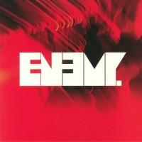 Enemy - Enemy