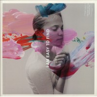The National - I Am Easy To Find Deluxe Edition