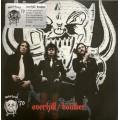 Motorhead - Overkill / Bomber