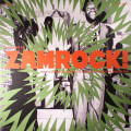Various - Welcome To Zamrock Vol 2