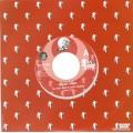 Spyder Turner - Im Alive With A Lovin Feeling