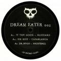 Various - Dream Eater Volume 2