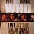 The Who - Live At The Isle Of Wight Festival 1970 Volume 2
