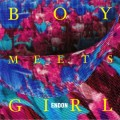 Endon - Boy Meets Girl