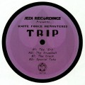 Trip - The Erb