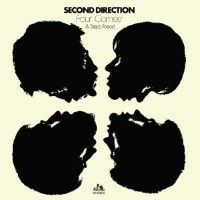 Second Direction - Four Corners & Steps Ahead