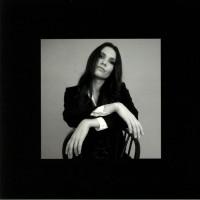 Josefin Ohrn & The Liberation - Sacred Dreams