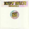 Various - Tasty Treats 4 The Kids Vol 2