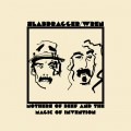 Slabdragger / Wren - Mothers Of Beef & The Magic Of Invention