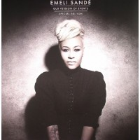 Emeli Sande - Our Version Of Events Special Edition