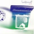 Liquid - Still