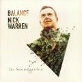 Various - Nick Warren - The Soundgarden
