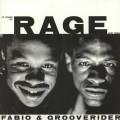 Fabio & Grooverider / Various - 30 Years Of Rage Part 3
