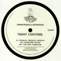 Tight Control - Tight Control Remasters Ep