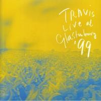 Travis - Live At Glastonbury 99