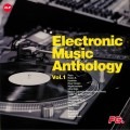 Various - Electronic Music Anthology Vol 1