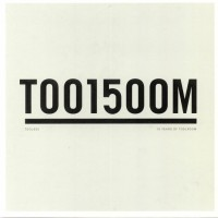 Various - 15 Years Of Toolroom Album Sampler