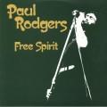 Paul Rogers - Free Spirit