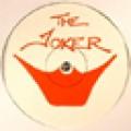 The Joker - The Joker