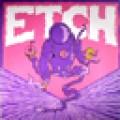 Etch - The Cosmic B Boy Ep