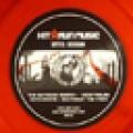 Various - Hit N Run Music Vol3