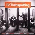 Various - T2 Trainspotting