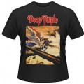 Deep Purple - Storm Bringer T-Shirt XXL
