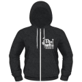 The  Who  Maximum  R& B  Hoodie  X X Large -