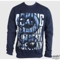 Asking  Alexandria -   Snakes  Sweatshirt  XL