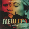 Clint Mansell - Rebecca