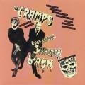 The Cramps - Rock N Roll Monster Bash