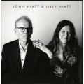 John Hiatt & Lilly Hiatt - All Kinds Of People / You Must Go