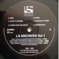 Various - LS Archives Vol 1