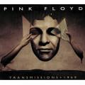 Pink Floyd - Transmissions Plus 1969