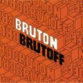 Various - Bruton Brutoff
