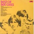 The Bee Gees - Best Of Bee Gees