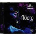 Liquidsoul & Magnus - Full On Fluoro Vol 5
