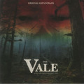 Everyday Dust - The Vale