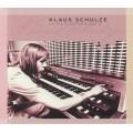 Klaus Schulze - La Vie Electronique 3