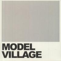 Idles & Slowthai - Model Village