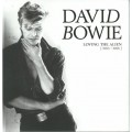 David Bowie - Loving The Alien 1983-1988 Boxset