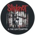 Slipknot - Two Turntable Slipmats
