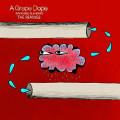 A Grape Dope - Backyard Blenders - The Remixes