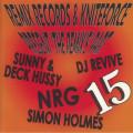 Various - Remix Records Part 15