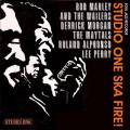 Various - Studio One Ska Fire!
