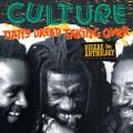 Culture - Natty Dread Taking Over - Reggae Anthology